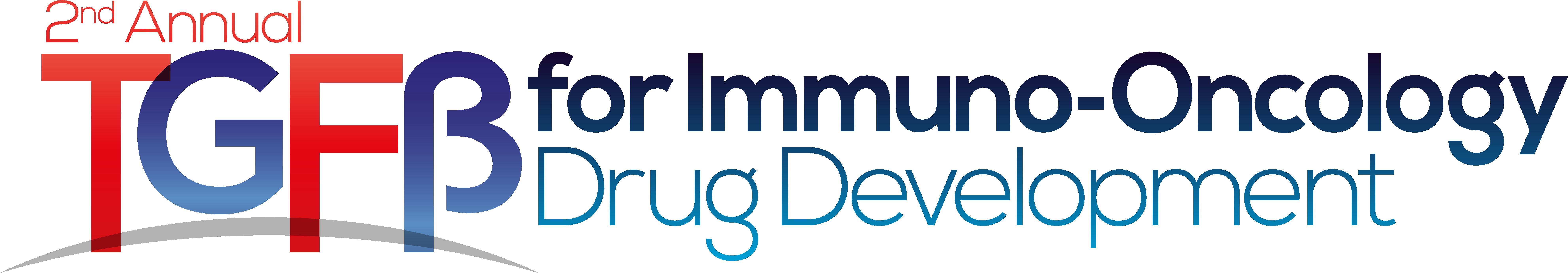 HW200827 20626 Digital TGFb for IO Drug Development FINAL