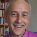 Marc Pelletier