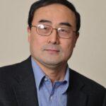 Wanjun Chen